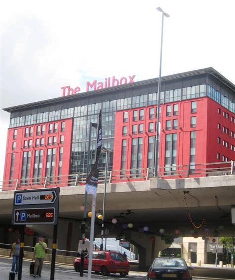 Top Bars Birmingham by Top 10 Restaurants In The Mailbox Birmingham