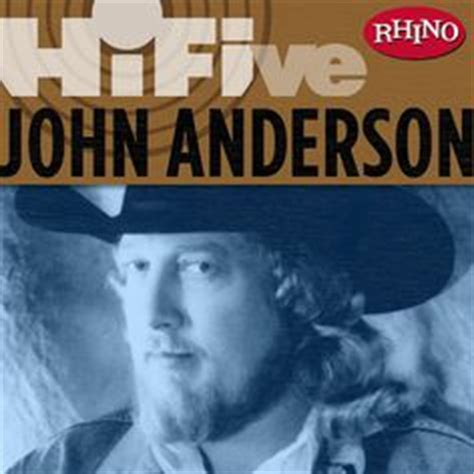 john anderson swinging 1000 images about country singer quot john anderson quot on