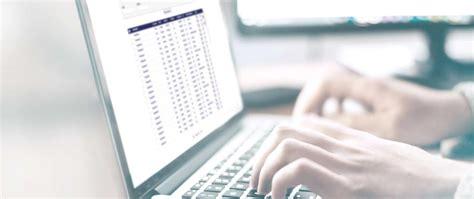 banche dati email kompunet informatica software e banche dati per