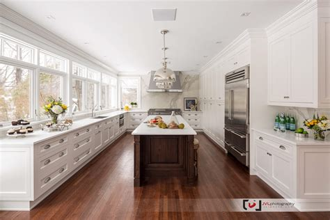 kitchen island ottawa award winning ottawa kitchens by astro design jvl