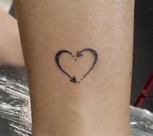 Small Tattoo Designs For Women Awesome Small » Home Design 2017