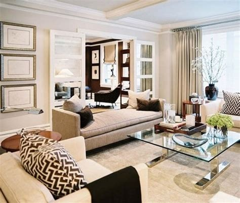 Eclectic Decorating Ideas Dream House Experience Home Decor Living Room Ideas