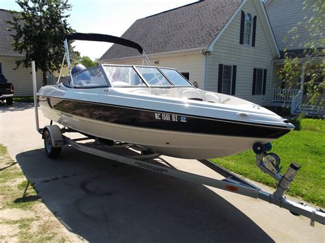 stingray 191rx 2014 for sale for 18 950 boats from usa - Stingray Boats Employee