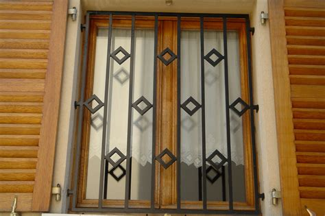 Grille De Defense by Grilles De D 233 Fenses