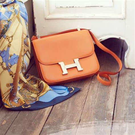 Mens Shoulder Bag Orange Intl 2714 best hermes images on fashion 2017