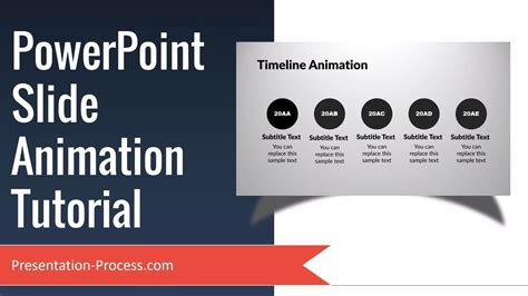 powerpoint tutorial youtube powerpoint slide animation tutorial advanced animations