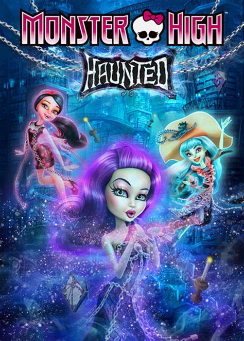 monster house available on netflix canada monster high haunted available on netflix canada