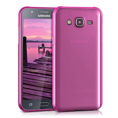 Comando Casing Cover Hp Samsung J5 2015 J5 2016 slim for samsung galaxy j5 2015 ultra thin cover shell bumper protection ebay