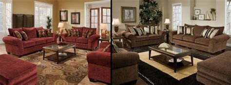 living room furniture for tall people our favorite living room sets for tall people home decor