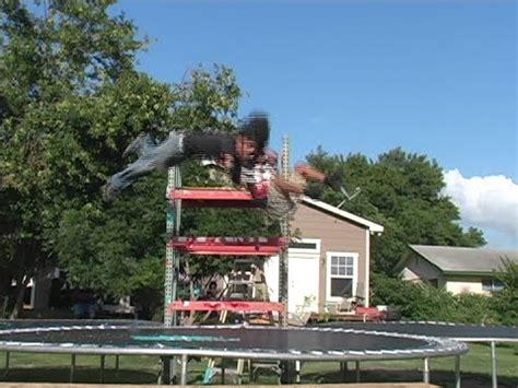 esw backyard esw backyard hell s pit event w