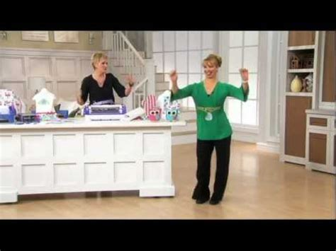 home shopping queen toni brattin leaving hsn tune in here for hsn blooper reel guess who is the