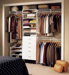 Small Closet Organization Tips Simple Small Closet Organization Tips Smart Home