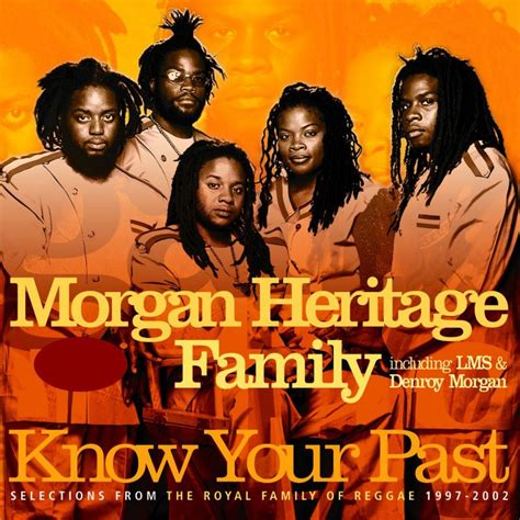 heritage protect us jah heritage protect us jah lyrics musixmatch