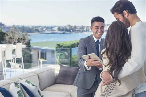 traits to consider when choosing your real estate
