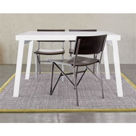 Cb2 Pocket Dining Table Dining Table Cb2 Pocket Dining Table