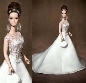 Wow dolls collectible barbie dolls