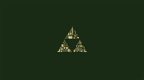 Link Triforce The Legend Of Princess Iphone All Hp Legend Of Wallpaper 1920x1080 Wallpapersafari