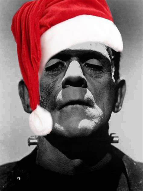 dr thedas crypt merry christmas