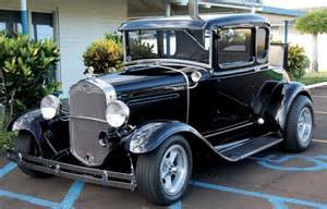 1931 Ford Coupe 1931 Ford Coupe Called To The At Maka Iwa Local