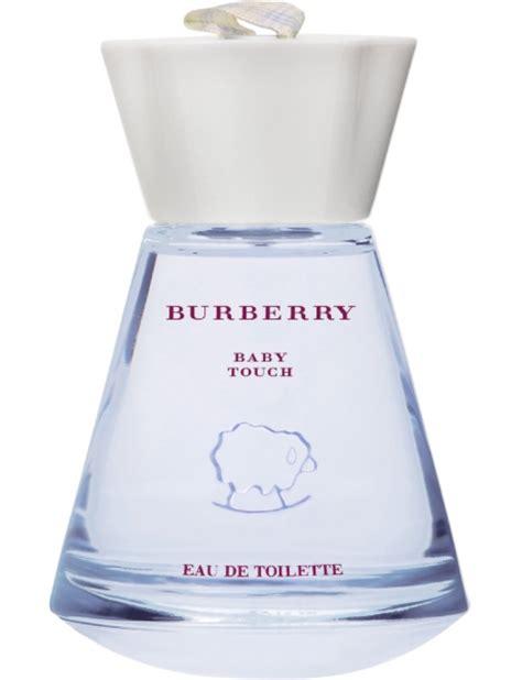 Parfum Bebe Garcon Avis Parfum Bebe Garcon Les Tests Les Meilleurs Produits En Comparatif 2019