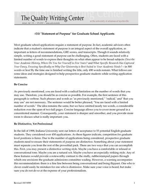examples of graduate school essays grad school essays essay