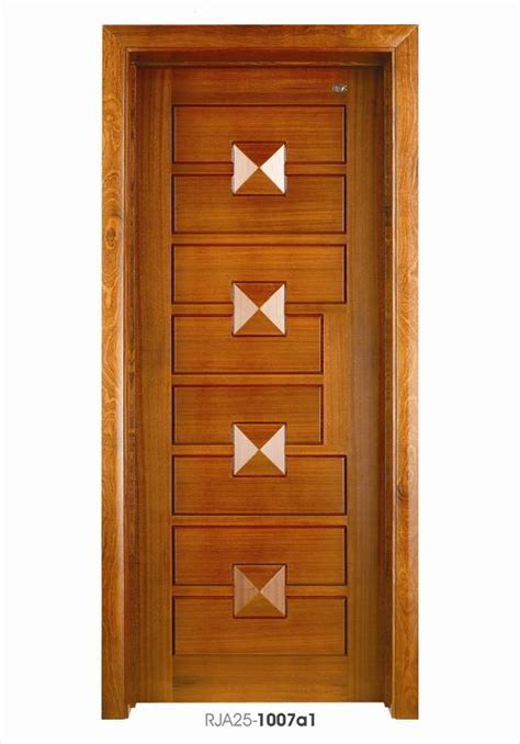 wooden bedroom doors wooden bedroom doors
