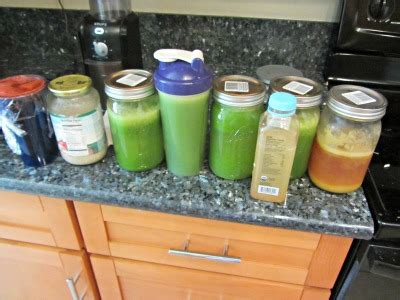 Detox Cleanse On A Budget by Juice Cleansing Recipes Weight Loss Developertoday