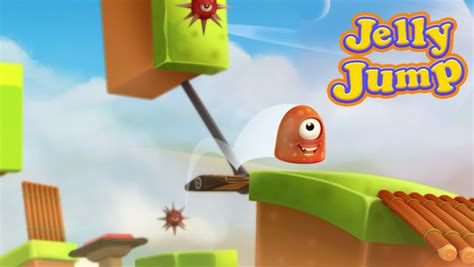Jelly Line Pop 3d Iphone 5 6 Oppo F1s F3 A39 A37 Vivo V5 Y53 jelly jump by for free in de app store
