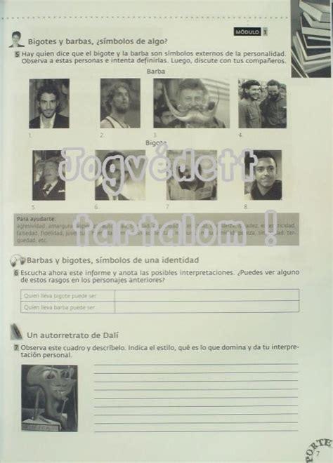 pasaporte libro de ejercicios pasaporte nivel 4 b2 libro de ejercicios incluye cd audio