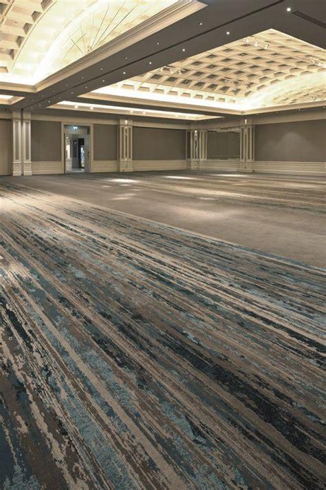 banquet hotel ballroom ballroom design hall interior
