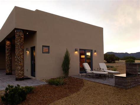 hgtv dream home  casita patio pictures  video