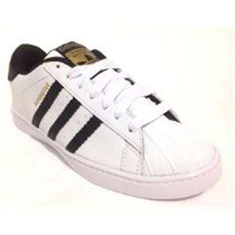 Imágenes Zapatos Adidas | imagenes de zapatos adidas