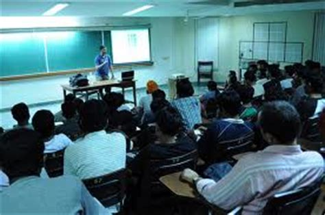 Dams Kanpur Mba Fee Structure by Indian Institute Of Technology Kanpur Iit Kanpur