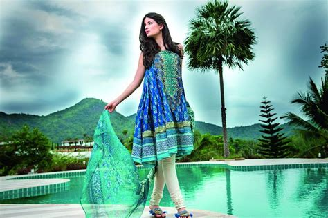 summer collection 20014 pakistan gul ahmed collection for summer my cms