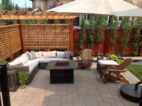 Outdoor Patio Design Pictures European Garden Designs A Selection European Garden Design