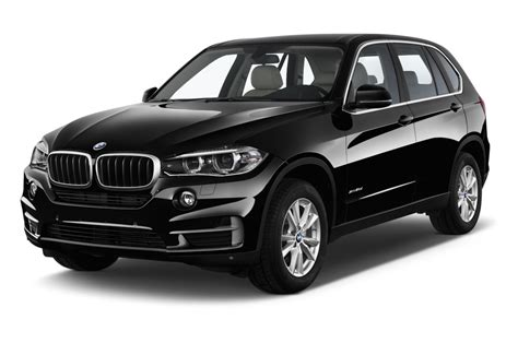 bmw x5 suv 2015 bmw x5 reviews and rating motor trend
