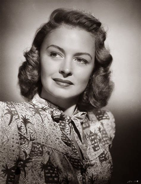 classic hollywood best 25 donna reed ideas on pinterest
