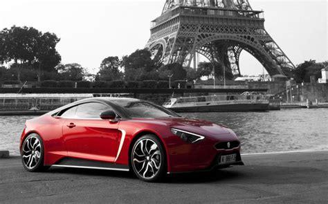 mercedes range of cars mercedes electric car range saudi fuel economy tesla in