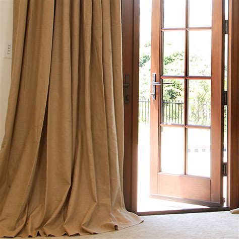 custom linen drapes custom linen drapes on sale drapestyle 800 760 8257