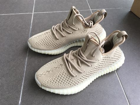 aliexpress yeezy v2 adidas yeezy 350 boost v3 tan for sale hoop jordan