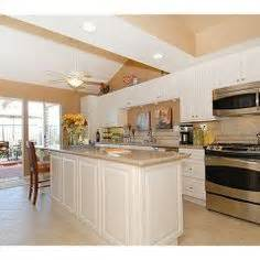 Saffron Quartz Countertop by Allen Roth Quartz Countertops In Saffron At Lowe S An