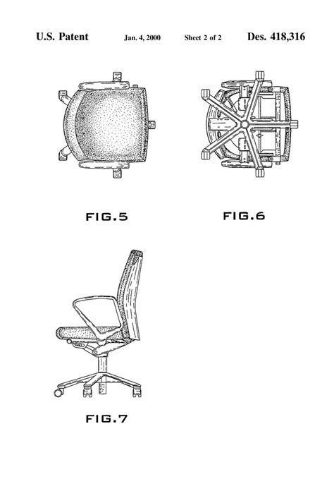 office desk plan desk chair plan dimensions www imgkid the image