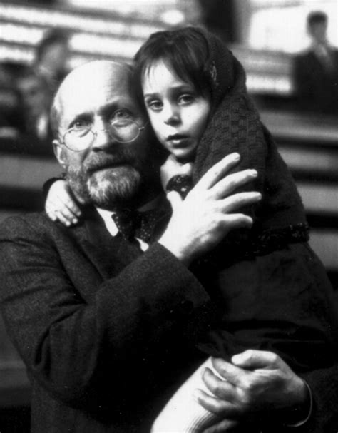 the doctor of warsaw books korczak in warsaw i do not why our hearts did not