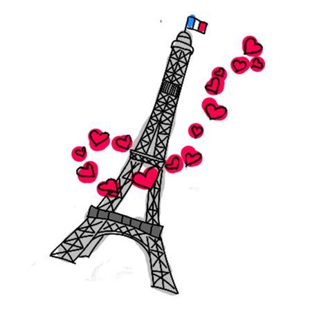 J Aime Le Tour by St Andrew S Dusit J Aime Le Fran 231 Ais