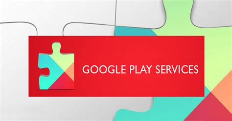 update play services apk play services v11 0 62 apk to for all android 4 devices post