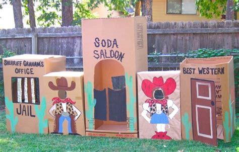 Diy Western Decor by Diy Western Decor Toddlers Birthday Ideas