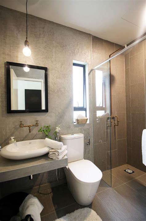 Bathroom Design Image by
