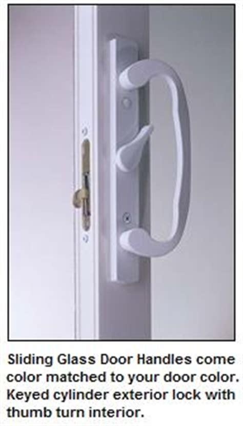 sliding door parts prod 6068 patio slider vinyl doors