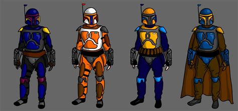 mandalorian armor colors mandalorian armor colors asneary flickr