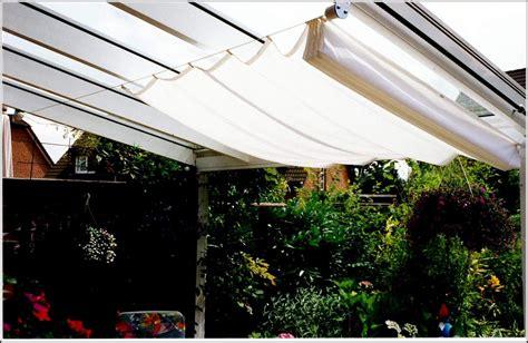 bilder für wintergarten sonnenschutz terrassen 252 berdachung sonnenschutz f 195 188 r